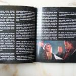 Rambo-Last-Blood-Mediabook_bySascha-15