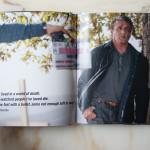 Rambo-Last-Blood-Mediabook_bySascha-16