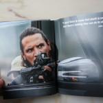 Rambo-Last-Blood-Mediabook_bySascha-19