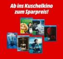 Amazon kontert MediaMarkt.de: 3 Blu-rays für 20€ auf ausgewählte Filme (Saturn ebenfalls)