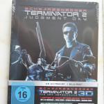 Terminator-2-4k-Steelbook_bySascha74-01