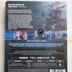 Terminator-2-4k-Steelbook_bySascha74-02
