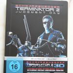 Terminator-2-4k-Steelbook_bySascha74-03