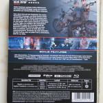 Terminator-2-4k-Steelbook_bySascha74-04