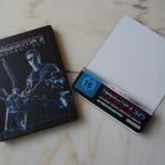 Terminator-2-4k-Steelbook_bySascha74-05