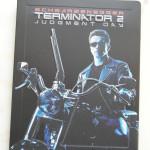 Terminator-2-4k-Steelbook_bySascha74-06