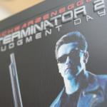 Terminator-2-4k-Steelbook_bySascha74-07