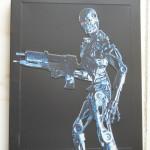 Terminator-2-4k-Steelbook_bySascha74-08