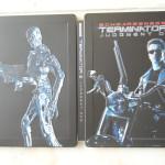 Terminator-2-4k-Steelbook_bySascha74-09