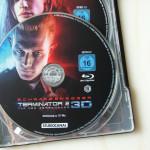 Terminator-2-4k-Steelbook_bySascha74-11