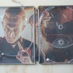 Terminator-2-4k-Steelbook_bySascha74-14