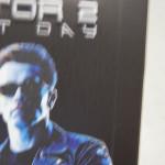 Terminator-2-4k-Steelbook_bySascha74-16