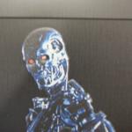 Terminator-2-4k-Steelbook_bySascha74-17