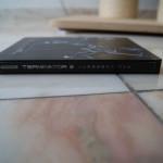 Terminator-2-4k-Steelbook_bySascha74-19