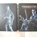 Terminator-2-4k-Steelbook_bySascha74-21