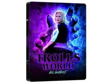 Trolls-World-Voll-vertrollt-Futurepak-360x269