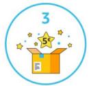 Amazon.de: 5€ Rabatt ab einer Bestellung über 25€ (vom 20.10.-01.11.2020) (personalisiert und limitiert)