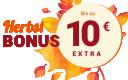 Momox.de: Bis zu 10€ Herbstbonus sichern (Gültig bis 26.10.2020)