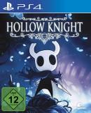 PlayStation Plus: Line-Up für November, u.a. mit Hollow Knight: Voidheart Edition und Mittelerde: Schatten des Krieges