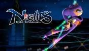 SEGA: 60th Anniversary / NiGHTS into Dreams *UND MEHR* [PC] KOSTENLOS