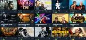 Amazon Video: Über 300 Filme leihen für je 0,97€ (Nur für Prime-Mitglieder)