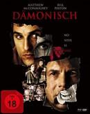 Amazon.de: Dämonisch – Mediabook (+ 2 DVDs) [Blu-ray] für 12,62€ inkl. VSK