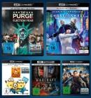 Amazon.de: 3x 4K UHD für 50€ bis zum 15. November aus über 100 Titeln (keine VSK)