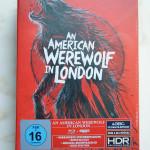 An-American-Werewolf_bySascha74-01