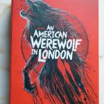 An-American-Werewolf_bySascha74-07