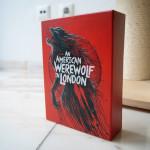 An-American-Werewolf_bySascha74-09