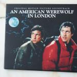 An-American-Werewolf_bySascha74-14