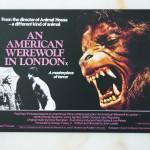An-American-Werewolf_bySascha74-23