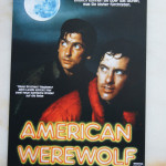 An-American-Werewolf_bySascha74-26