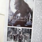 An-American-Werewolf_bySascha74-39