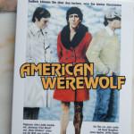 An-American-Werewolf_bySascha74-40