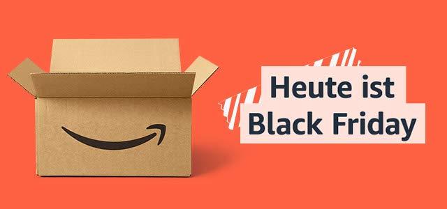 Black-Friday-Amazon-2
