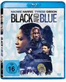 Amazon.de: Black and Blue [Blu-ray] für 5,73€ + VSK uvm.