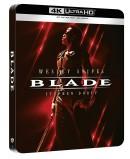 Amazon.it: Blade Steelbook (4K Ultra HD + Blu-ray) für 23,93€ inkl. VSK