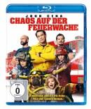 Amazon.de: diverse Blu-rays für je 9,74€