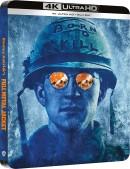Amazon.it: Black Friday Woche – 4K & Blu-ray Angebote