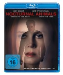 Amazon.de: Nocturnal Animals [Blu-ray] für 4,69€ + VSK