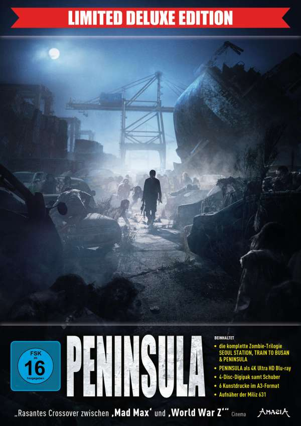 Peninsula-Limited-Deluxe-Edition