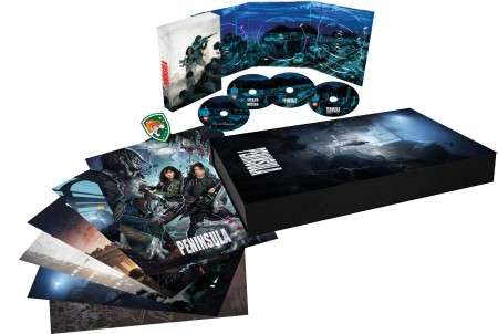 Peninsula-Limited-Deluxe-Edition2
