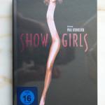 Showgirls-Mediabook_bySascha74-01