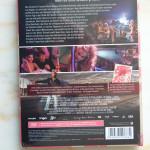 Showgirls-Mediabook_bySascha74-02