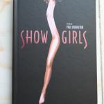 Showgirls-Mediabook_bySascha74-03