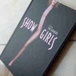Showgirls-Mediabook_bySascha74-04
