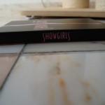 Showgirls-Mediabook_bySascha74-05