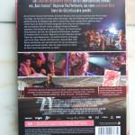 Showgirls-Mediabook_bySascha74-08