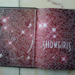 Showgirls-Mediabook_bySascha74-11